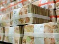 BDDK, Türkiye'deki milyoner sayısını açıkladı