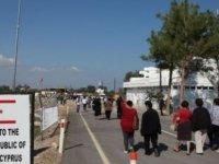 Kıbrıs'ta borç batağına düşen öğrencilerin hayalleri kâbusa dönüyor