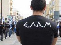 ELAM'ın, yöneticilerinin askerlik görevi yapmamaları tartışılmaya devam ediyor!