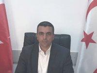 """Serdaroğlu: """"Tasarının sendikaların bilgisine getirilmemesi halinde yasal haklarımızı kullanacağız"""""""