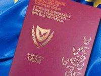 """Rum Başkanlık Sarayı Önünde """"Altın Pasaportlar"""" İle İlgili Protesto Eylemi Yapıldı"""