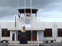 Sendikalardan hükümete Cezaevi ile ilgili 27 Ağustos'a kadar süre