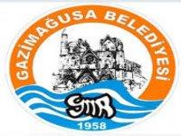 Gazimağusa Belediyesi 2019 yılı emlak vergisi faturalarını posta yoluyla göndermeyecek
