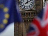 İngiltere, 40 pazardan sadece 4'ü ile ticaret anlaşması konusunda uzlaştı