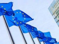 Avrupa çalışma otoritesinin merkezinin Güney Kıbrıs'ta olması isteniyor