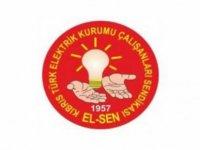 El-Sen Pazartesi tam gün grev kararı aldı