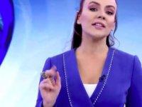 Kanal D'nin yalanına en net yanıt röportaj veren üreticiden geldi: Allah belanızı versin!