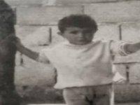Hamit Hilmi Pazartesi askeri törenle Tekke Bahçesi'ne defnediliyor