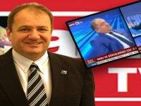 Cem Toker Akit Tv'de konuştu! 'Sunucu ne yapacağını şaşırdı'