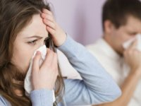 Grip tedavisini hızlandıran 6 öneri