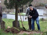 Şüphe,40 yıl sonra mezar açtırdı