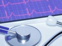Akıllı telefonlar hastalık teşhisi yapabiliyor