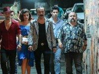 Netflix 'Organize İşler 2: Sazan Sarmalı'nı yayınladı, sinema karıştı