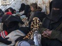Batı Avrupa ülkeleri IŞİD'e katıldıktan sonra geri dönenlere ne yapıyor?