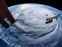 Uzay Turizmine adım adım:Rusya'dan uzay yatı