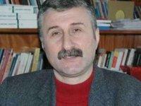 CHP'nin Beyoğlu adayı:LGBTİ meclisi kuracağız