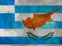 Güney Kıbrıs ile Yunanistan arasında diplomatik kriz