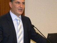 'Lakkotripis'ten Kıbrıslı Türklerin elektrik borçları konusunda gizli mektup'