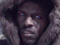 İsveç'te tartışma yaratan belgesel: Ülkenin ilk ataları siyah tenliydi
