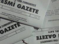 New York temsilcisi Korukoğlu'nun görev süresi uzatıldı