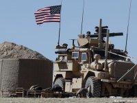 ABD: Şimdilik Suriye'den çekilme takvimimiz yok