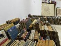 Cemaat Meclisi belgeleri artık milli arşiv'de