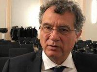 Türk Sanayicileri ve İş İnsanları Derneği'nin yeni başkanı Simone Kaslowski