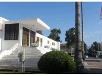 Cumhuriyet Meclisi: Uluçay'ın açıklamaları yanlış değerlendirildi