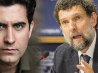 Memet Ali Alabora ve 15 kişi için müebbet isteniyor