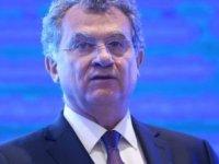 TÜSİAD Başkanı olan İtalyan: Kaslowski kimdir?