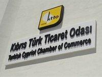 Kıbrıs Türk Ticaret Odası'ndan gümrüklerde banka onaylı çek talebi ile ilgili açıklama