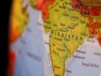 Hindistan, Pakistan'ın suyunu kesecek