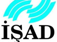 """İŞAD: """" Elektrik can yakmaya devam ediyor"""""""