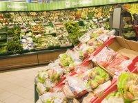 BM: Biyoçeşitlilikteki azalma nedeniyle gıda üretimi düşüyor
