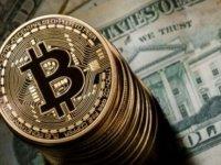 Bitcoin Alım Satımında Dolandırıcılık