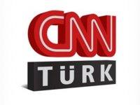 'CNN Türk editörlerine 'zam' kelimesi yasaklandı'
