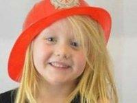 16 yaşındaki çocuk, 6 yaşındaki kız çocuğunu uykusunda kaçırıp, tecavüz ettikten sonra öldürdü
