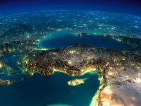 Bitkisel üretim alanları uydu fotoğraflarıyla kontrol edilecek