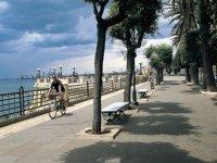 O kentte bisiklet kullanana 250 euro'ya kadar teşvik geliyor