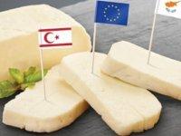 """Avrupa Komisyonu: """"Hellim dosyasıyla ilgili itirazları incelemeye devam ediyoruz"""""""