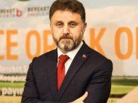KKTC'den Türkiye'ye hellim satışına Mart ayında başlanıyor