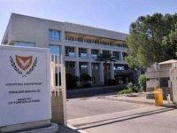 Rum Dışişleri Bakanlığı Akyar konusunda açıklama yaptı