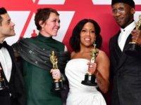 Oscarlar 2019- Adayların ve kazananların tam listesi
