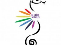 """Kuir Kıbrıs Derneği 10. yıl sergisi ve """"Renklerin Çeşitliliği Proje"""" açılış etkinliği 4 Mart'ta"""
