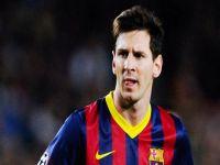 Son Dakika: Messi'ye 21 ay hapis cezası!