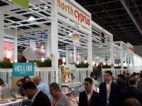Gulfood 2019 Dubai gıda fuarı sona erdi