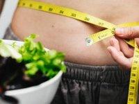 Zayıflamada etkili yöntem; mide botoksu