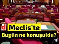 Kıbrıs Türk Liman İşçileri Şirketi (Değişiklik) Yasa Tasarısı onaylandı