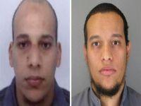 Charlie Hebdo'ya saldıranlar: El-Kaide istedi yaptık