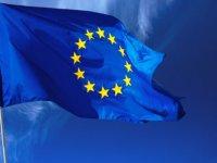 """Avrupa Komisyonu: """"Güney Kıbrıs aşırı dengesizlik yaşıyor"""""""
